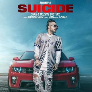 sukhe-muzical-doctorz-suicide-song