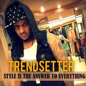 trendsetter-jazzy-b-song