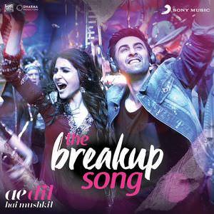 ae-dil-hai-mushkil-4-hindi-2016-breakup-song-lyricsmint