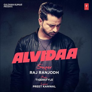 alvidaa-raj-ranjodh-song-djpunjab-lyrics