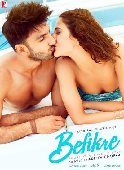 befikre-2016-movie-wikipedia-release-date-ranveer-singh-vaani-kapoor