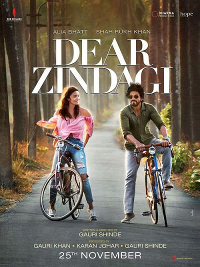 dear-zindagi-movie-wikipedia-posters