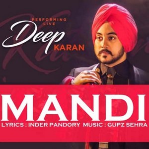 deep-karan-mandi-lyrics