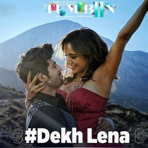 dekh-lena-video-song-lyrics-tum-bin-2