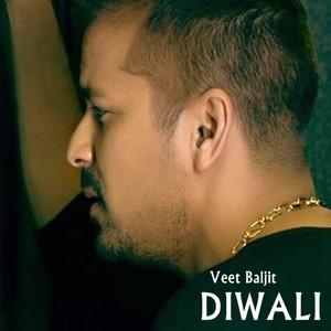diwali-veet_baljit-song