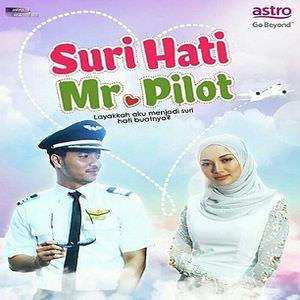 irfan-haris-redha-ost-suri-hati-mr-pilot-lirik-lagu