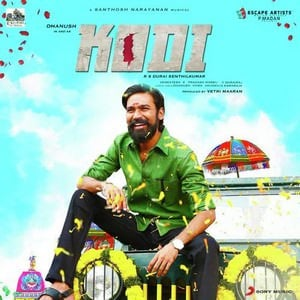 kodi-tamil-2016-movie-lyrics-posters
