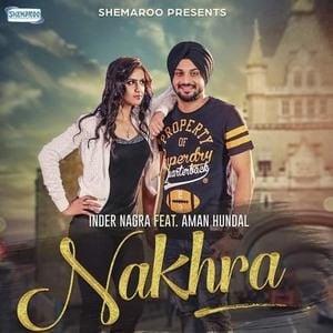 nakhra-tera-inder-nagra