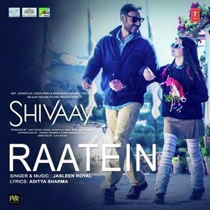 raatein-video-song-lyrics-shivaay