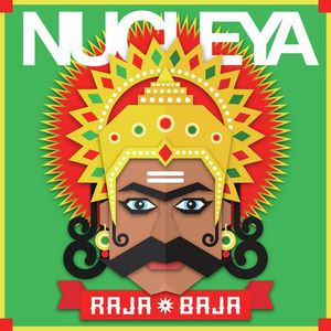 raja-baja-hindi-album-2016-5-nucleya