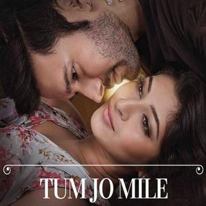tum-jo-mile-video-song-armaan-malik-lyrics-mint