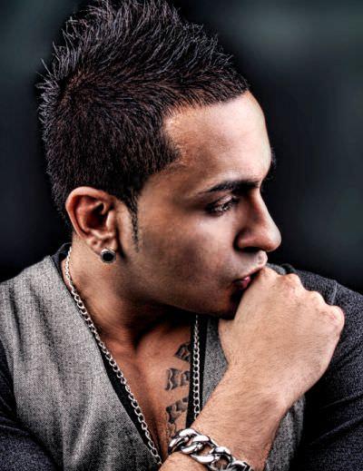 kamal-raja-singer-wikipedia-images
