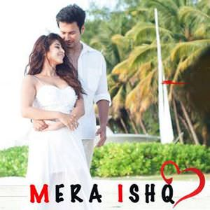 mera-ishq-song-lyricsmint-saansein-film
