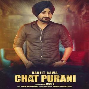 ranjit-bawa-chat-purani-songs-jassi-x