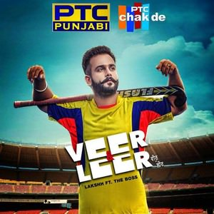 veer-leer-laksh-song-lyrics-djpunjab