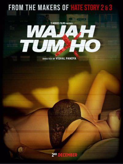 wajah-tum-ho-movie-release-dates-wiki-songs-lyrics