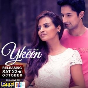 yakeen-the-brad-song-djpunjab