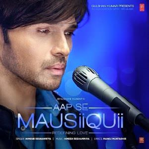 01-aap-se-mausiiquii-title-song