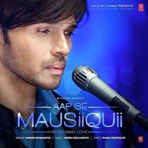 01-aap-se-mausiiquii-title-song