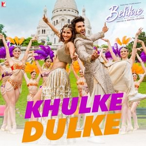 05-khulke-dulke-befikre-movie