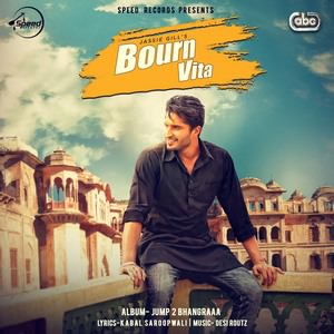 bournvita-jassi-gill-punjabi-song-lyrics-djpunjab