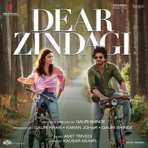 dear-zindagi-hindi-movie-songs-album-cover