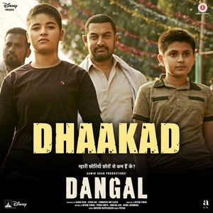dhaakad-dangal-movie