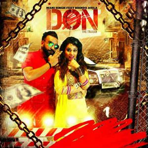don-the-trailer-mani-singh-bhinda-aujla