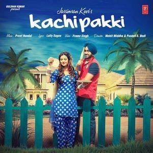 kachi-pakki-full-song-jassimran-singh-keer-preet-hundal-latest-punjabi-songs-2016-t-series