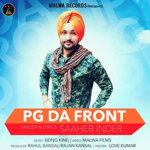 pg-da-front-saaheb-inder