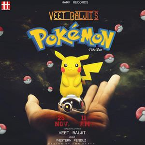 pokemon-veet-baljit