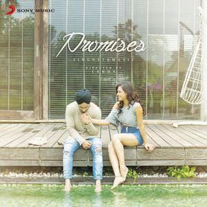 singhsta-promises