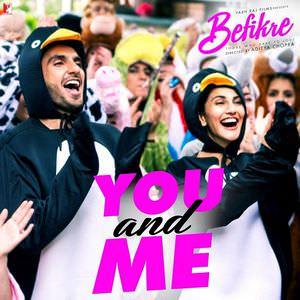 you-and-me-befikre-lyrics-mint
