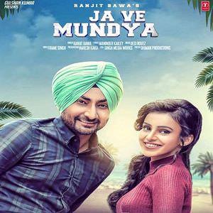 ja-ve-mundeya-ranjit-bawa-song-lyrics-mint-mundya
