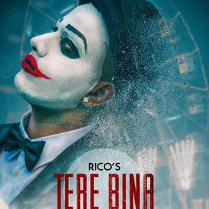 rico-montana-tere-bina-song-lyrics-djpunjab