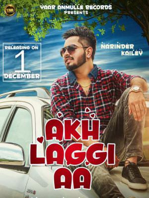 akh-laggi-aa-lyrics-narinder-kailey