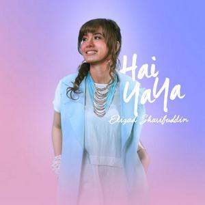 elizad-sharifuddin-hai-yaya-lirik-lagu