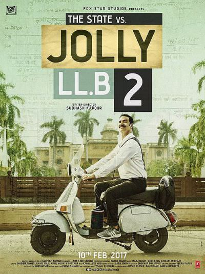 jolly-llb-2-movie-wiki-akshay-kumar