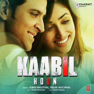 kaabil-hindi-2016-500x500