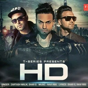 shar-s-ft-zartash-malik-hd-song-lyrics