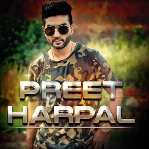preet-harpal-rang-song-djpunjab-lyrics