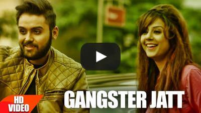 Gangster Jatt Lyrics - Karan Sra 2ecd9bb61adab