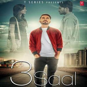 3 saal song by hajaap pav dharia