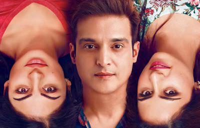 chal jindua full song by ranjit bawa