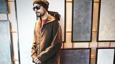 dada song lyrics bohemia