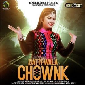 Batti Wala Chownk -roop zaildarni