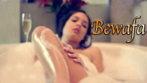 Bewafa Full Song Pav Dharia