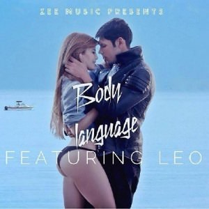 Body Language - song- Dope Boy Leo