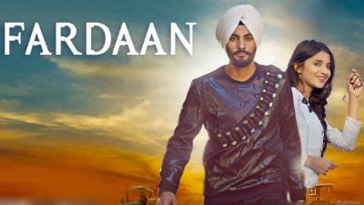 FARDAAN Full Song Nishan Navi