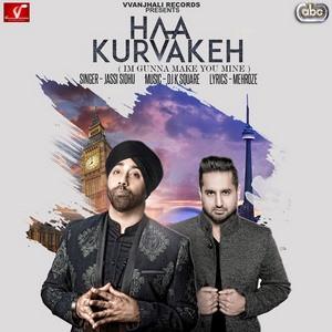 Haa-Kurvakeh-Punjabi-2017-500x500